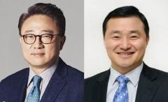 고동진·노태문 체제 삼성 스마트폰···경험·변화 다잡는 '묘수'