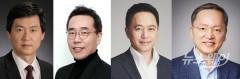 삼성전자, 사장단 인사 키워드 'AI·5G·재무통'