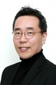 황성우 삼성전자 종합기술원장 사장
