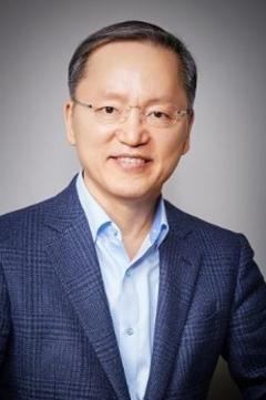 박학규 삼성전자 DS부문 경영지원실장 사장