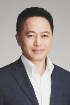 최윤호 삼성전자 경영지원실장 사장