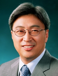 이인용 사장, 삼성 준법감시委 출범에 '보폭 확대'