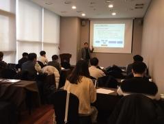 전북대, 실험실 창업교육 적극 지원
