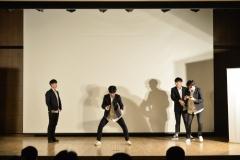 인천시교육청, `찾아가는 사이버폭력 예방 공연` 실시