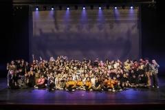 광주문화재단·신한은행, 문화로 만만한 프로젝트…'스트릿댄스' 콘서트