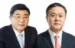 삼성 보험사 CEO '60세룰' 희비…생명 '교체' 화재 '유임'