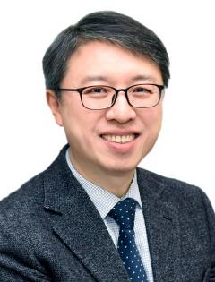 김대환 삼성카드 대표이사 내정자