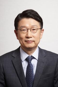 삼성증권 장석훈 대표, 사장 승진