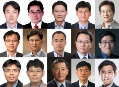 삼성전자, 1970년생 부사장 발탁…차세대 '리더군' 강화(종합)