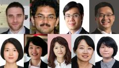 '다양성 강화' 힘준 삼성전자…외국인·여성 임원 확대 기조 유지