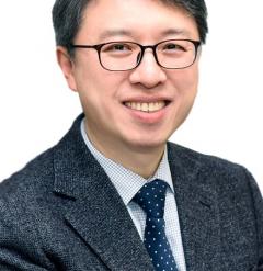 '젊은 피' 김대환 삼성카드 대표이사 내정자, 삼성생명 출신 '재무통'
