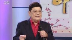 원로 코미디언 남보원, 폐렴으로 별세…향년 84세