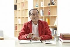 김재철 전 MBC사장, 사천·남해·하동 선거구 출마 선언