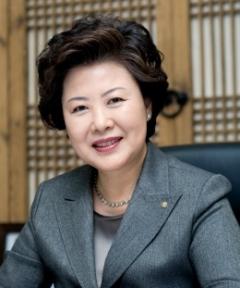 남성희 대구보건대 총장, 한국전문대학교육협의회 19대 회장 선출