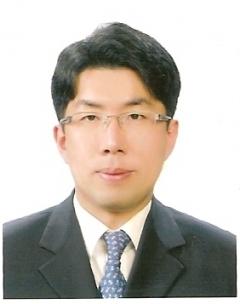 삼성화재, 금융위 출신 40대 전무 등 임원 11명 승진