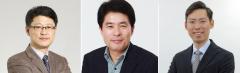 삼성카드, 올해 정기 임원인사…부사장 1명·전무 2명 승진
