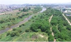 광주시, 황룡강 장록습지 국가습지보호지역 지정 시동