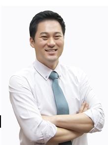 서울시의회 문병훈 의원, 서초구에 시·교육청 예산 1천147억 확정