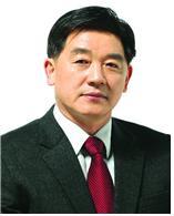 서울시의회 최영주 의원, 강남구에 시·교육청 예산 1천300억원 확정