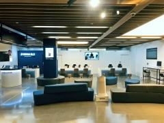 위니아SLS, 용인 수지 이마트에 애플서비스 오픈