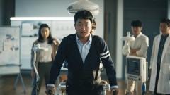 현대차, 박준범 선수 영상 담은 '두 번째 걸음마' 공개