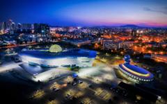 국립광주과학관, '과학영재융합탐구 2기' 수강생 모집…29일까지