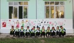 계명문화대 국외봉사단, 미얀마에서 봉사활동 실시