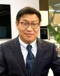 삼성전자, 생활가전사업부장에 이재승 부사장 임명