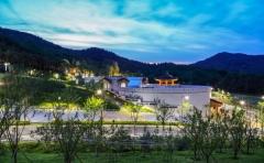 영천시, 경주 화랑마을 방문해 운영방식 벤치마킹