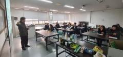 대구한의대 산림비즈니스학과, 성인학습자 신입생 워크숍 개최