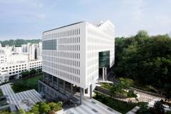 중앙대학교 평생교육원(서울) 설 연휴 후 면접 진행