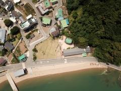 인천남부교육지원청, 섬마을학교의 기억과 기록 '분교 기록화 사업' 완료