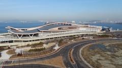 인천항만공사, 신국제여객터미널 정식 사용승인 준비 들어가
