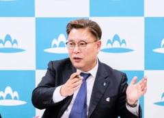 인천 미추홀구, 민선7기 공약사업 이행 66%...'순항 중'