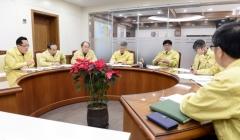 인천시교육청, '우한 폐렴' 확산 방지 나서...中 방문자 전수조사