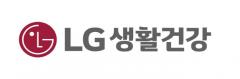 LG생활건강 '후'주역 이형석 부사장 승진…또 30대 여성임원 탄생