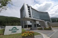 강원랜드 공기업 경영평가 1위…2위는 인천국제공항공사