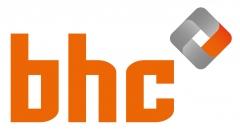 bhc치킨, 가맹점 평균 매출 전년대비 40% 증가