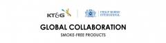 KT&G, PMI와 손잡고 전자담배 '릴' 글로벌시장 전격 진출