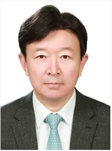 """장부연 현대자산운용 대표 """"OCIO 진출 준비에 박차"""""""