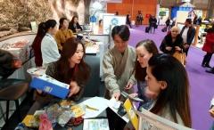 경북문화관광공사, 스페인에서 유럽관광시장 적극 공략