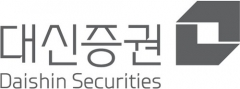 대신증권, 새 MTS 선보인다…2020 리뉴얼 오픈