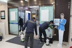 """금융권, '신종 코로나' 피해 대응 총력…""""대출 늘리고 금리 감면"""""""
