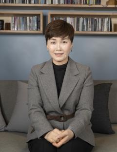 민주당 영입인재 15호 '우생순 주인공' 임오경