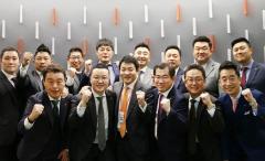 오렌지라이프, 뉴세일즈모델 도입···설계사 영업지원 강화