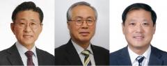 인하대 한정환·한상을·김동섭 교수, 한국공학한림원 신입 회원 선정