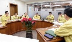 인천시교육청, `우한 폐렴` 발생지 中 후베이성 방문한 학생 5명 등교 중지
