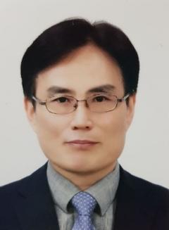 경기도시공사, 장동우 주거재생본부장 취임