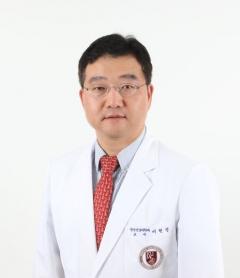 고려대 안암병원 이헌정 교수, 대한수면의학회 이사장 연임