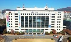 """안양시, 관내 교회 일요일 예배 36.8%…""""종교집회 자제 재차 요청"""""""